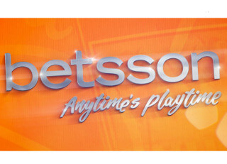 Betsson anytime's playtime