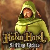 Robin Hood freespins