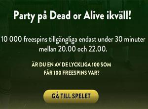 Greentoberfest