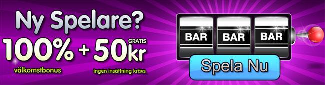 Karamba 50 kr gratis