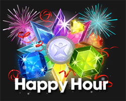 Betsafe Happy Hour
