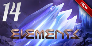 Elements Betsson