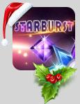 Unibet Starburst
