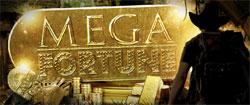 Betsafe Mega Fortune