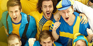Unibet svenskmål