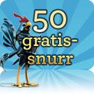 50 Eggomatic