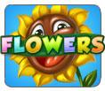 Bertil Flowers