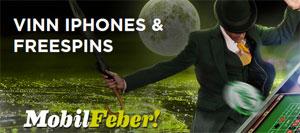 Mobilfeber 9 september