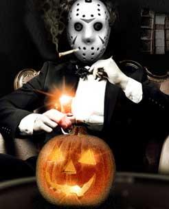 Betsafe Halloween