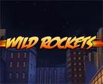 ComeOn Wild Rockets