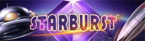 iGame Starburst 27 december