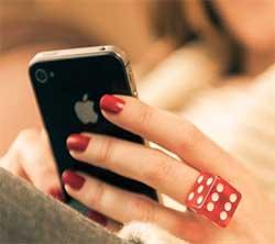 Maria mobil