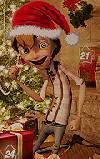 Redbet jul