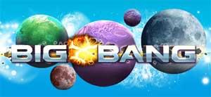 Big Bang hos Vera John