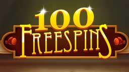 Fisticuffs 100