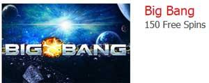 iGame 150 Big Bang