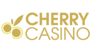 CherryCasino logo