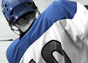 Finland ishockey