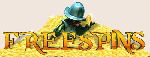 Leo Vegas guldregn