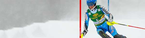 Unibet Vinter-OS