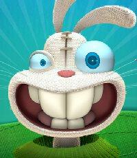 Wonky Wabbits iGame