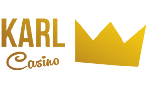 Karl casino logo