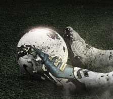 Betsafe fotboll