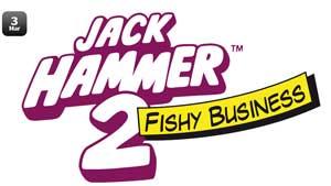 Jack Hammer 2 - PlayHippo