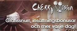 CherryVision