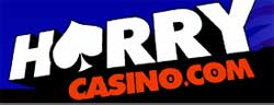 Harry Casino