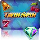 Twin Spin bonusicon