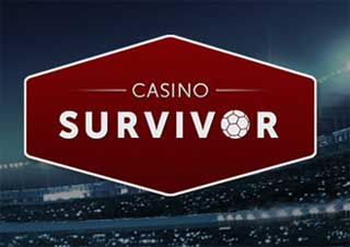 Casino Survivor