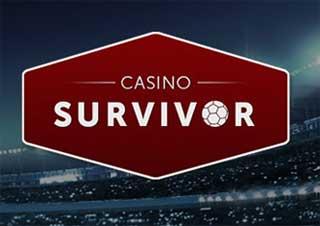 Casino Survivor