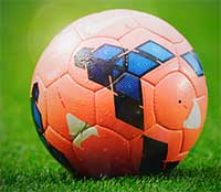 ComeOn fotboll