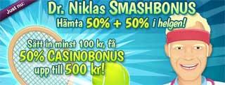Smashbonus