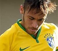 Brasiliansk spelare