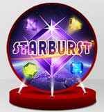 iGame Starburst