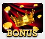 Bonus rojal