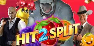 Hit2Split festival