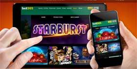 bet365 mobil casino