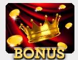 Bonus royale