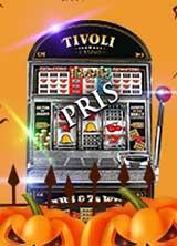 Tivoli spelautomat