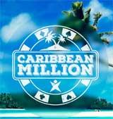 Caribbean Million