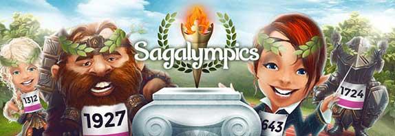 Sagalympics