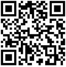 iGame QR-kod