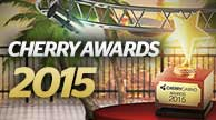 Cherry Awards 2015
