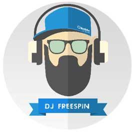 Dj Freespin