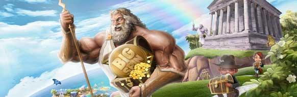 Zircon Zeus