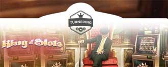 King of Slots turnering