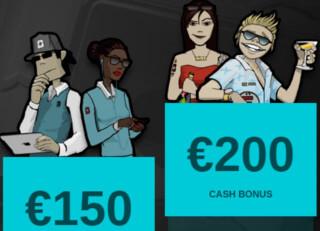 buzzslots bonus